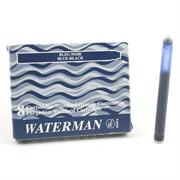 CARTUCCE WATERMAN 23 BLE