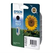 CARTUCCE EPSON STYLUS COLOR 680 NERA