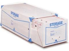 K.MEC STORACE BOX 8 SUPER