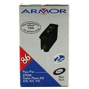 CARTUCCE EPSON STYLUS PHOTO 810 830 925 935