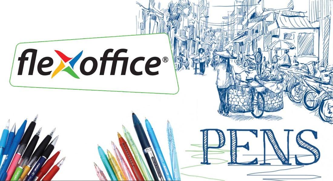 026974c3dd Cancelleria, ufficio, scuola, articoli regalo, natale | Mazzarella ...